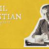"""Ziua """"Mihail Sebastian"""" la Londra, în două evenimente dedicate României"""