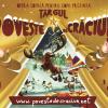 """Opera Comică pentru Copii deschide Târgul """"Poveste de Crăciun"""" 2020 (PDC)"""