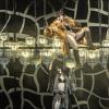 Weekend cu trei spectacole Shakespeare, pe scena online a Festivalului INTERFERENȚE 2020