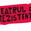 Teatrul ca rezistență 2020: să vorbim despre o moștenire culturală dificilă prin social media