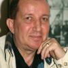 """Oxana Gherman, câștigătoarea Premiului Naţional pentru Debut în Poezie """"Traian T Coșovei"""", ediţia a VII-a"""
