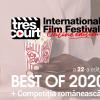 Festivalul Très Court – programul Best Of 2020 și competiția românească