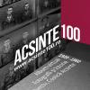 Se lansează albumul Acsinte.100