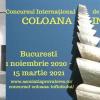 O nouă competiție pentru tinerii compozitori – un omagiu adus sculptorului Constantin Brâncuși