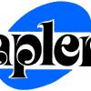 A XXII-a ediție a Galelor Premiilor APLER