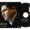 Portret dirijoral Cristian Măcelaru la Editura Casa Radio