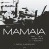 "Expoziția ""Bd. Mamaia 298 – 300"", la  Galateea Contemporary Art"