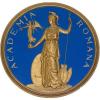 Academia Română finanțează cercetarea. Simpozionul Granturilor Academiei Române