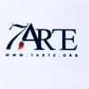 Douăzeci de poete contemporane sunt promovate prin videopoeme de Asociaţia 7 ARTE