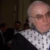 Norman Manea a fost desemnat Președinte de Onoare al Târgului Internațional de Carte Gaudeamus de la București (16 noiembrie – 22 noiembrie ) – Cuvântul autorului