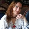 Scrisoteca 6, invitat Ramona Sandrina Ilie