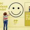 Top 7 cărți pentru un an mai bun cu noi înșine, în noutățile publicate la Editura Trei
