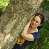 Scrisoteca 8, invitat Angela Ribinciuc