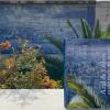 """Lansare:  """"Azur de Lisabona"""", album bilingv cu texte semnate de peste 50 de personalități române"""