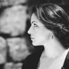 Pianista Ana Silvestru, concert dedicat  copiilor orfani de la Revoluție