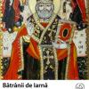 """""""Bătrânii de iarnă"""", la Muzeul Național al Țăranului Român"""