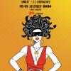 """Festivalul Internațional de Film Studențesc """"CineMAiubit"""", ediţia 24 – Premiile"""