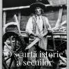 "Lansare de carte online: ""O scurtă istorie a secuilor"" de Hermann Gusztáv-Mihály"