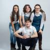 DPD România investește 30.000 de euro în educația copiilor supradotați din România