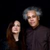 Pianista Monica Florescu și violoncelistul Makcim Fernandez Samodaiev, soliști într-un concert simfonic cu Orchestra de Cameră Ciuc