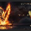 """HISTORY difuzează, în premieră, ultimele episoade din saga """"Vikingii"""""""