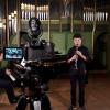 Trei elevi români laureaţi ai unui prestigios concurs internaţional de muzică clasică
