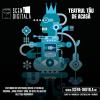 """Teatrul Național """"Radu Stanca"""" Sibiu lansează serviciul de abonamente pentru vizionarea producțiilor online"""