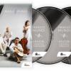 Imago Mundi – Isvor. Ediție specială la Casa Radio