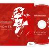 Anul Beethoven la Editura Casa Radio