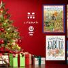 Patru cadouri cu cele mai frumoase povești de Craciun, pentru cei mari și cei mici, de la Pandora M
