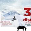 Editura Tracus Arte: Reduceri de 30% și cartea cadou de sărbători