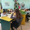 Chess4Education – Lideri ai industriei IT luptă pentru educație pe tabla de șah