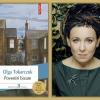 """""""Povestiri bizare"""" de Olga Tokarczuk, Premiul Nobel pentru Literatură 2018, în Biblioteca Polirom"""