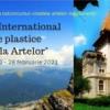 """""""Citadela artelor"""" – concursul promovării tinerilor artiști plastici"""