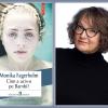 """Nordic Council Literature Prize 2020, în Biblioteca Polirom: """"Cine a ucis-o pe Bambi?"""" de Monika Fagerholm, un roman despre iubire, vinovăţie şi prietenie"""
