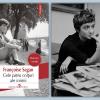 """Roman inedit de Françoise Sagan, în Biblioteca Polirom: """"Cele patru colţuri ale inimii"""""""