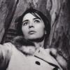 Festivalul Filmului Românesc în Israel
