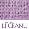 """Seria de autor Aurora Liiceanu: """"Relații eșuate. Să nu te încurci niciodată cu un bărbat însurat."""" Fragment"""