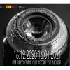 Spania, prin obiectivul a patru fotografi clasici spanioli