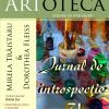 """""""Jurnal de introspecţie V"""", expoziţie inedită găzduită de Artoteca Bibliotecii Metropolitane Bucureşti"""