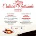 Eveniment online de excepție dedicat Zilei Culturii Naționale