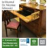 Microexpoziții la Muzeul de Artă Populară Dr. Nicolae Minovici
