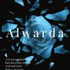 """""""Alwarda"""" de Ruxandra Novac a primit Premiul Cartea de Poezie a anului 2020"""