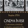 """Fragment din volumul """"Cinema în RSR. Conformism şi disidenţă în industria ceauşistă de film"""" de Bogdan Jitea"""