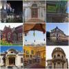 De Ziua Unirii Principatelor Române, Muzeul Municipiului București se vizitează gratuit