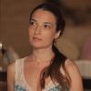 """Interviu cu Diana Sârbu – secretar PR al Companiei """"Liviu Rebreanu"""" a Teatrului Național Târgu-Mureș, coordonatoarea proiectului """"Între! Conjunctură digitală pentru dialog cultural """""""