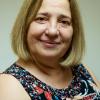 """Expertul neonatolog și psihologul Georgeta Sultana, la emisiunea """"Născut în România"""""""