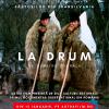 """Filmul """"La drum"""" de Dumitru Budrala, relansat online de Ziua Culturii Naționale"""