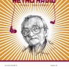 Retro Radio Podcast | Bunici cu web-cam și drone pentru generația tânără