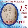 "Expoziția ""Vreme trece, vreme vine"" la Biblioteca Academiei Române"